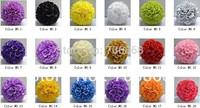 12'' Kissing Ball Pomander Flowers Ball Wedding Party Supplies