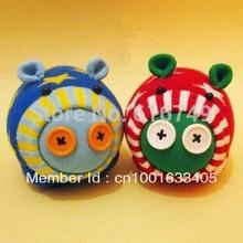 soft toys design promotion