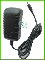 AC to DC 100v-240v  EU 12V 2A   Power Supply adapter wall charger for Ainol Hero tablet PC