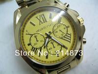 Наручные часы Hot sell Man style standard Quality Japan Movement MK Watch + 3 colors available