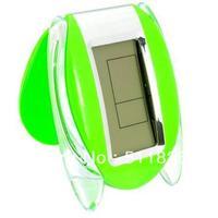 Наручные часы Apple iPod Nano 6th Gen Watch Wrist Strap for ipod nano 6 cw0314