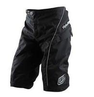 Troy Lee Design Moto Shorts/BICYCLE MTB BMX DOWNHILL Shorts\TLD Moto Motorcross Motorcycle Shorts Pants