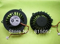 "for LG E500 seires laptop CPU FAN 15.6"" as Photo"