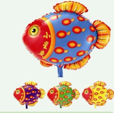 Online Get Cheap Small Mylar Balloons -