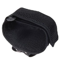 Reticular Sports Durable Armband Holder Pouch Case for iPhone 5