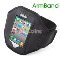 Чехол для для мобильных телефонов Leather Pull-Up Case Cover Pouch For iPhone 3G 3GS 4 4S 4G [7911|01|01