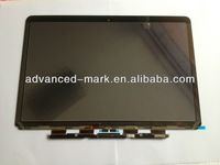 "New ! Laptop LCD Screen / Display / LCD Panel For Macbook Pro 13"" / 13.3 "" A1425 with Retina display Model"