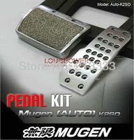 JDM  Pedal  EK Fit GD1 GD3 Integra RSX EU1 AT  Integra RSX , Civic EU1 , Acura , Fit GD1 GD3