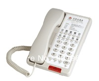 hotel telephone-commercial hotel telephone- guest room telephone