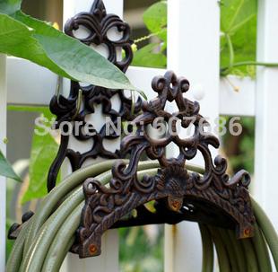 Shop Popular Iron Hose Holder from China | Aliexpress