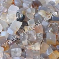 Jewelry Tools Tumbler Accessories Agate Beads polishing media