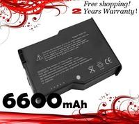 NEW OEM laptop battery for Compaq 166355-002 100045-001, 100046-001, 100680-001, 134110-B21, 144558-001, 144559-001, 144559-B21