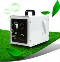 2pcs Ozone generator Air purifier Ozone Air purifier Ozone Water Air sterilizer +Free Shipping