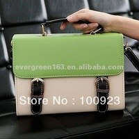 ladies bags korea bags free shipping from china (S719)