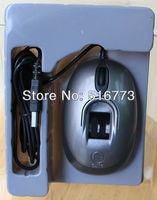 Free shipping Fingerprint Mouse,Fingerprint Recognition  GM-518