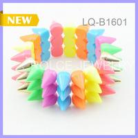 Браслет из бисера Rolce Jewelry 10pcs/lot LQ-B1647