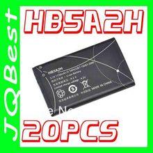 wholesale huawei u7510 mobile phone