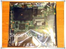 dv9000 motherboard intel price