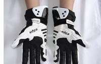 2012 New GP PRO Motorcycle Gloves/Motorcycle Accessories/leather Gloves/motorbike aspf