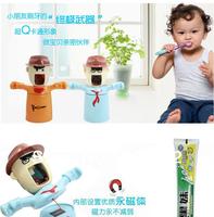 Детская мебель 20pcs/lot Baby anticollision 12121901