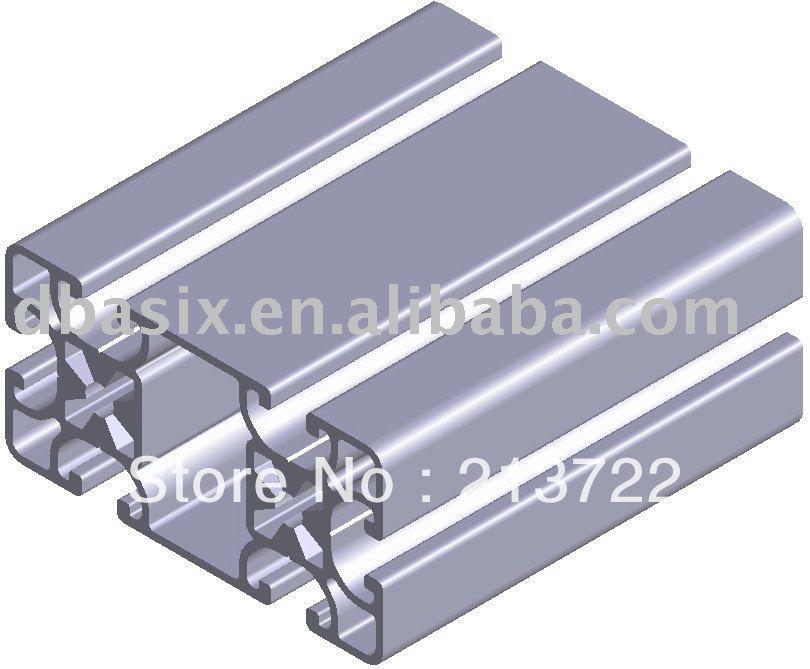 aluminum extrusion item aluminum extrusion profiles. Black Bedroom Furniture Sets. Home Design Ideas