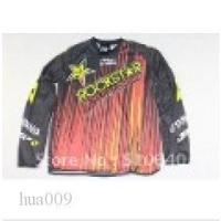 2012 Wholesale - motorcycle Racing Jersey,motorcycle T-shirt S,M,L,XL racing,motorbik bngh