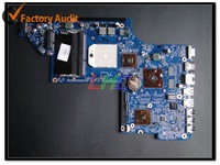 motherboard for HP DV6 DV6-6000 640453-001 mainboard non-integrated fully tested with high quality