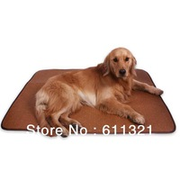 Pet Products Pet Dog Cat Cooling Mat Sleeping Bed Small Size Free Shipping V3397