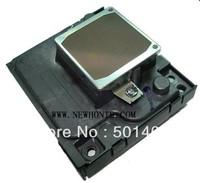 EP F182000/ F168020 R250/TX410 /CX4900 CX5900/ CX8300 CX9300 Inkjet print head ( new original)
