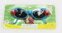 sesame street children sunglasses free shipping fashion sunglasses