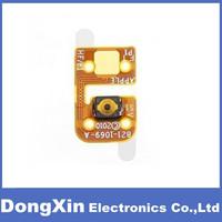 100PCS X Original Home Button Flex Cable Circuit Ribbon For  iPod Touch 4