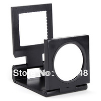 1.5 inch 8X Magnifier for Sewing