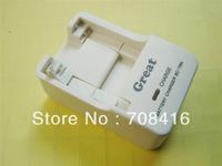 Free shipping+10pcs/lot,NP-BN1 BD1 FD1 BG1 FG1 FE1 FT1 FR1 battery charger BC-TRN TRN for Sony  BCTRN DSC-TX5B DDSC-TX5P DSC-TX5