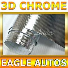wholesale auto graphics decals