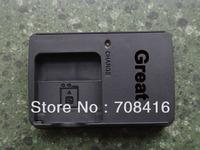 Free shipping+10pcs/lot,NP-BG1 NP-FG1 battery Charger BC-CSGD CSGD BC-CSG for sony DSC-N1 DSCW50 DSCW100 camera,us fold out plug