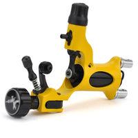 Tattoo Machine Motor Dragonfly Rotary Tatoo Gun Kits Tattoo Equipment cheap sale free shipping