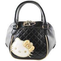 Baby fashion bag Children's Cute tote hello kitty tote handbags Girls Style Purse Handbag Style bag Kids 9037 BKT221