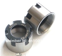 Factory direct sales ER25, ER16-A ER20-A ER Nuts, Suitable for ER collet chuck