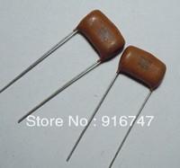 Film Capacitor   MKP 0.022UF(22nJ)200v
