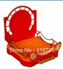 Beyblade Metal Fusion Mobile Beystadium Arena Stadium(China (Mainland))