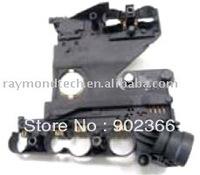 722.6/W5A580/ECM Electronic Control Module