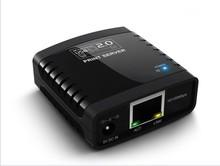 usb printer server promotion