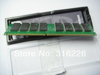 drop shipping 1GB 400Mhz DDR1 1GB desktop ram BRAND NEW