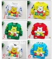 Комплект одежды для мальчиков MOQ 1 baby