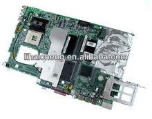 tablet pcs hp price