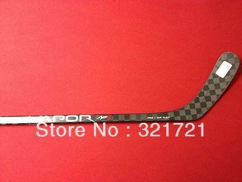 8pcs hockey sticks