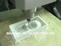 Professional CNC manufacture in shen zhen ,CNC prototype