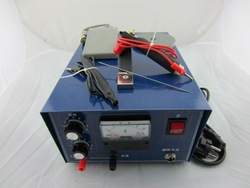 cheap spot welder,jewelry laser welder,jewelry welding machine(China (Mainland))