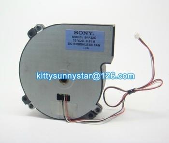 DC Blower Fan --SFF22C 10V 0.51A 3Wire Notebook CPU Cooler Fan,Turbo Fan,Cooling Fan