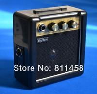 Hot sale!!!Good sounds and popular 3W mini guitar amplifier/amp Daphon